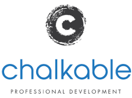 Chalkable PD Link