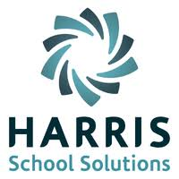 Harris Solutions Logo