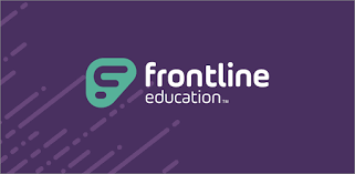 Frontline Education Link