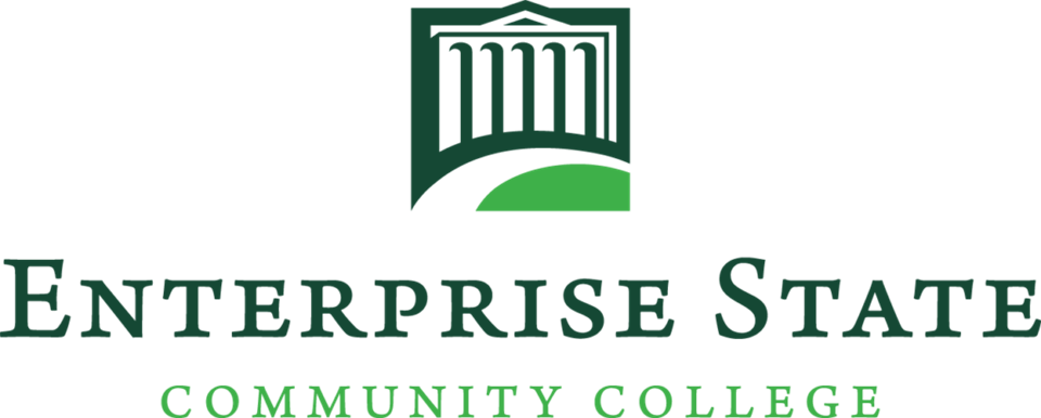 Enterprise Community College - Dual Informtation
