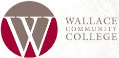 Wallace- Dual Enrollment Information