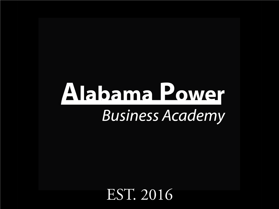 Business Academy